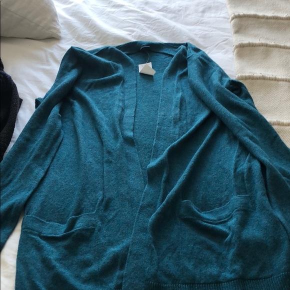 GAP Sweaters - Cardigan